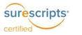 Sure Script